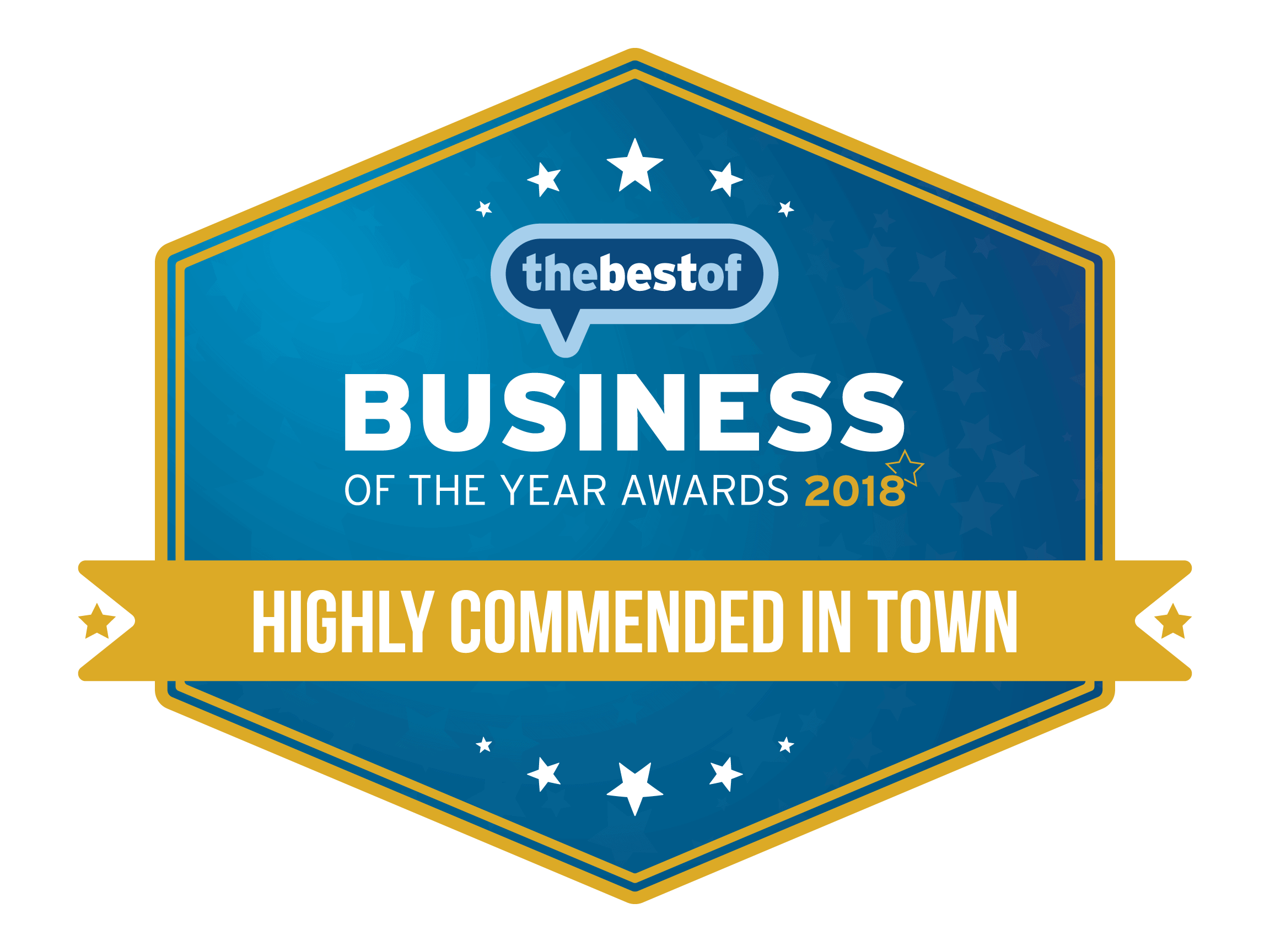 Highly commended computer repair Cannock
