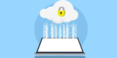 secure-cloud-email